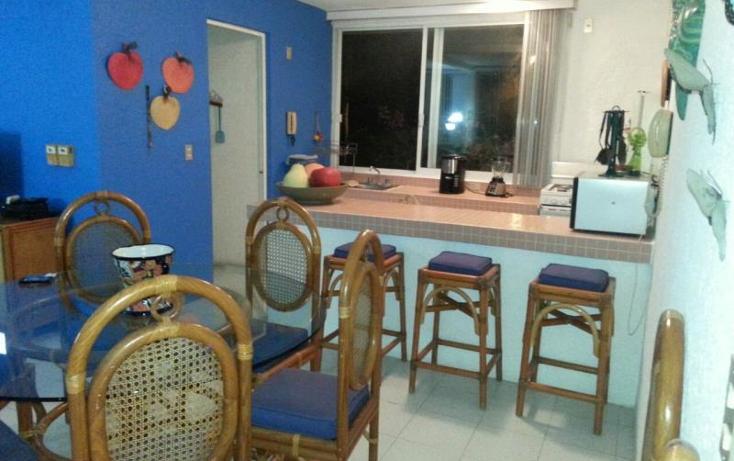 Foto de casa en venta en  manzana 9, ixtapa zihuatanejo, zihuatanejo de azueta, guerrero, 718945 No. 14