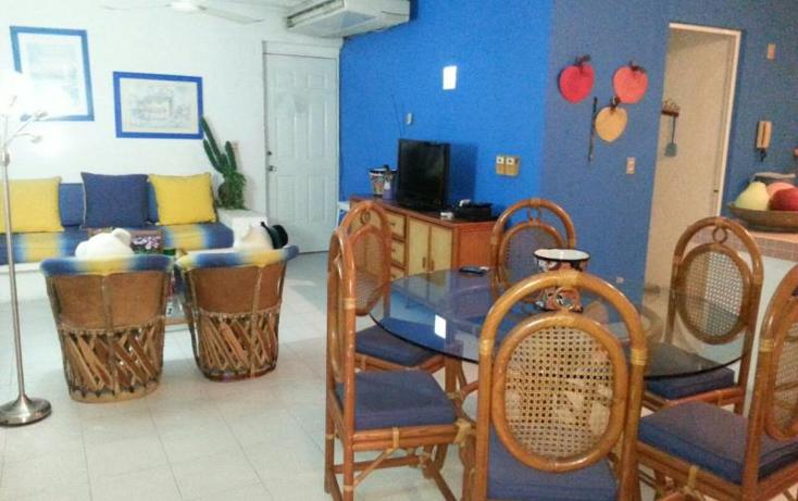 Foto de casa en venta en  manzana 9, ixtapa zihuatanejo, zihuatanejo de azueta, guerrero, 718945 No. 15