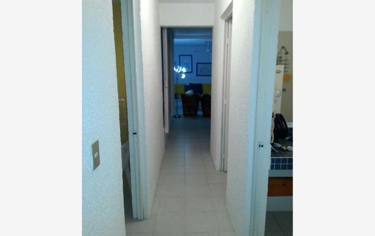 Foto de casa en venta en  manzana 9, ixtapa zihuatanejo, zihuatanejo de azueta, guerrero, 718945 No. 17