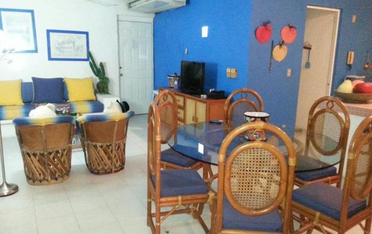 Foto de casa en venta en  manzana 9, ixtapa zihuatanejo, zihuatanejo de azueta, guerrero, 718945 No. 20