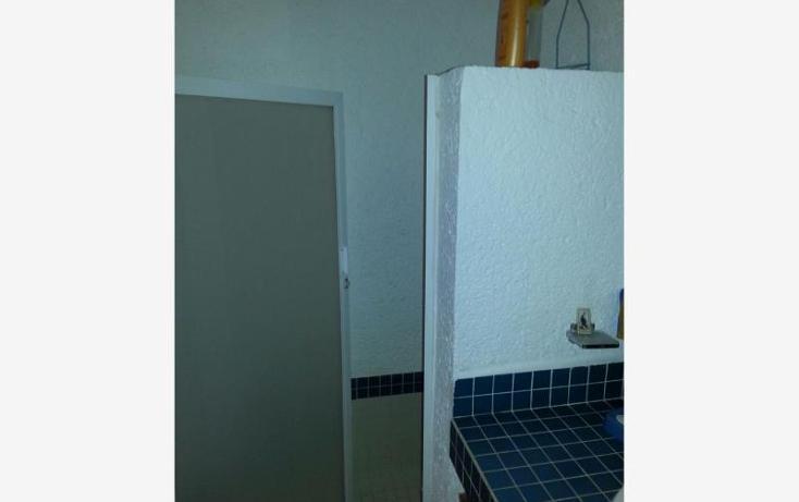 Foto de casa en venta en  manzana 9, ixtapa zihuatanejo, zihuatanejo de azueta, guerrero, 718945 No. 21