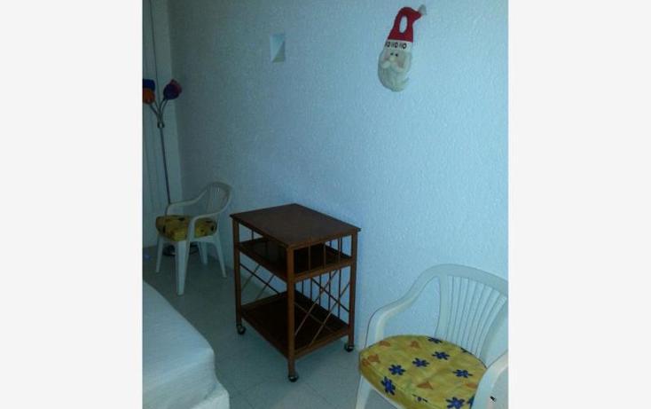 Foto de casa en venta en  manzana 9, ixtapa zihuatanejo, zihuatanejo de azueta, guerrero, 718945 No. 22