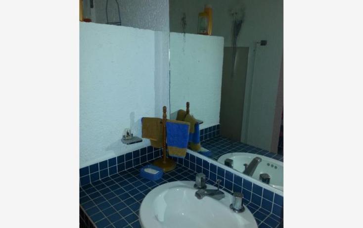 Foto de casa en venta en  manzana 9, ixtapa zihuatanejo, zihuatanejo de azueta, guerrero, 718945 No. 23