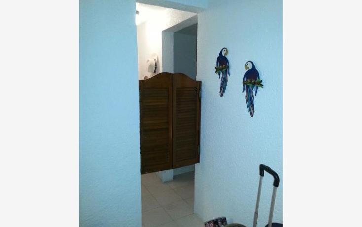 Foto de casa en venta en  manzana 9, ixtapa zihuatanejo, zihuatanejo de azueta, guerrero, 718945 No. 31
