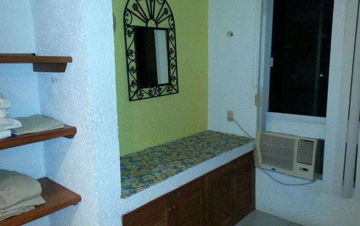 Foto de casa en venta en  manzana 9, ixtapa zihuatanejo, zihuatanejo de azueta, guerrero, 718945 No. 37