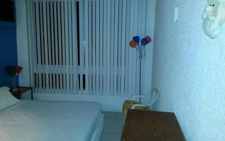 Foto de casa en venta en  manzana 9, ixtapa zihuatanejo, zihuatanejo de azueta, guerrero, 718945 No. 39