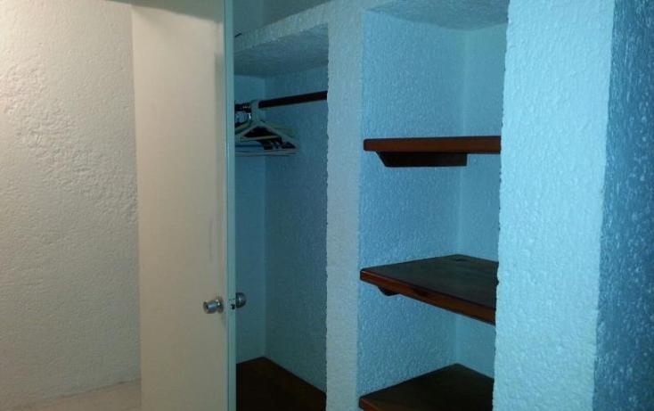 Foto de casa en venta en  manzana 9, ixtapa zihuatanejo, zihuatanejo de azueta, guerrero, 718945 No. 40