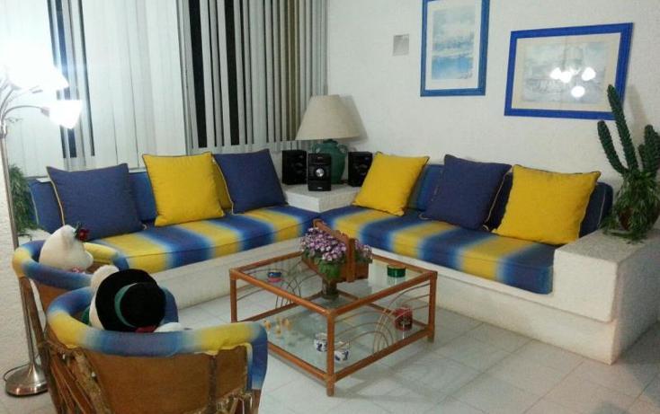 Foto de casa en venta en  manzana 9, ixtapa zihuatanejo, zihuatanejo de azueta, guerrero, 718945 No. 43
