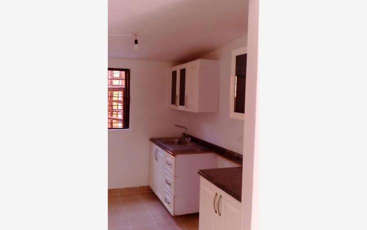 Foto de casa en venta en  manzana 921, jardines de morelos sección islas, ecatepec de morelos, méxico, 1536740 No. 02