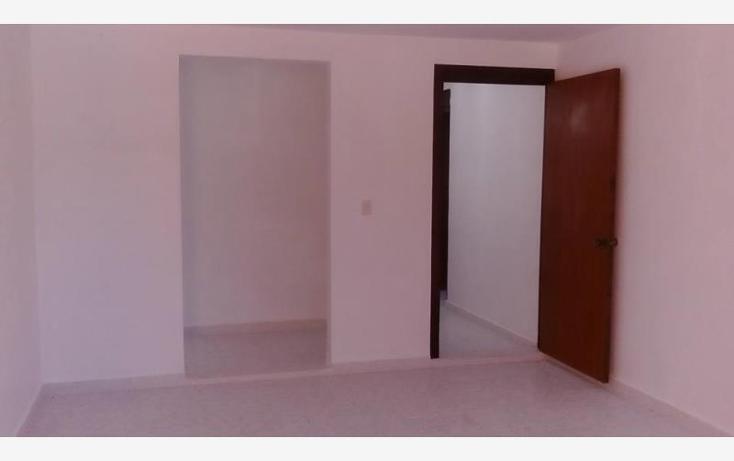 Foto de casa en venta en  manzana 921, jardines de morelos sección islas, ecatepec de morelos, méxico, 1536740 No. 03