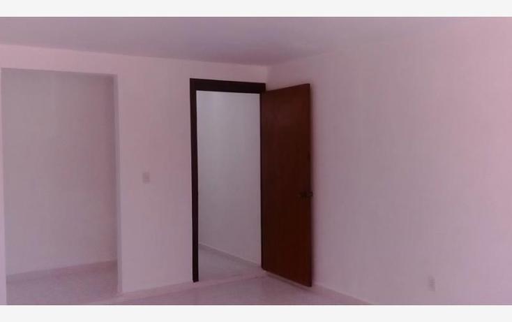 Foto de casa en venta en  manzana 921, jardines de morelos sección islas, ecatepec de morelos, méxico, 1536740 No. 10