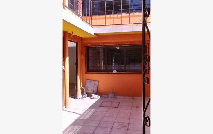 Foto de casa en venta en  manzana 921, jardines de morelos sección islas, ecatepec de morelos, méxico, 1536740 No. 11