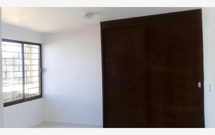 Foto de casa en venta en  manzana 921, jardines de morelos sección islas, ecatepec de morelos, méxico, 1536740 No. 13
