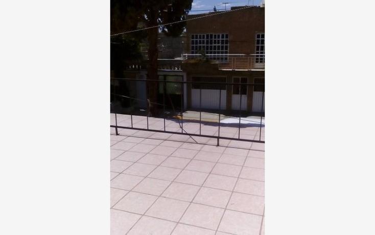Foto de casa en venta en  manzana 921, jardines de morelos sección islas, ecatepec de morelos, méxico, 1536740 No. 14