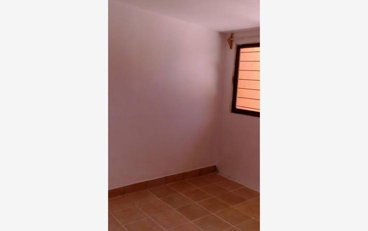 Foto de casa en venta en  manzana 921, jardines de morelos sección islas, ecatepec de morelos, méxico, 1536740 No. 15