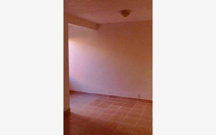 Foto de casa en venta en  manzana 921, jardines de morelos sección islas, ecatepec de morelos, méxico, 1536740 No. 16