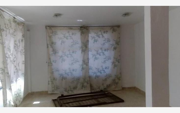 Foto de casa en venta en  manzana 921, jardines de morelos sección islas, ecatepec de morelos, méxico, 1536740 No. 19