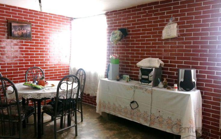 Foto de departamento en venta en manzana d, san rafael coacalco, coacalco de berriozábal, estado de méxico, 989433 no 02