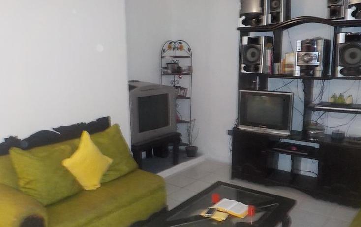Foto de casa en venta en  manzana e3, lagunas, centro, tabasco, 1610992 No. 09