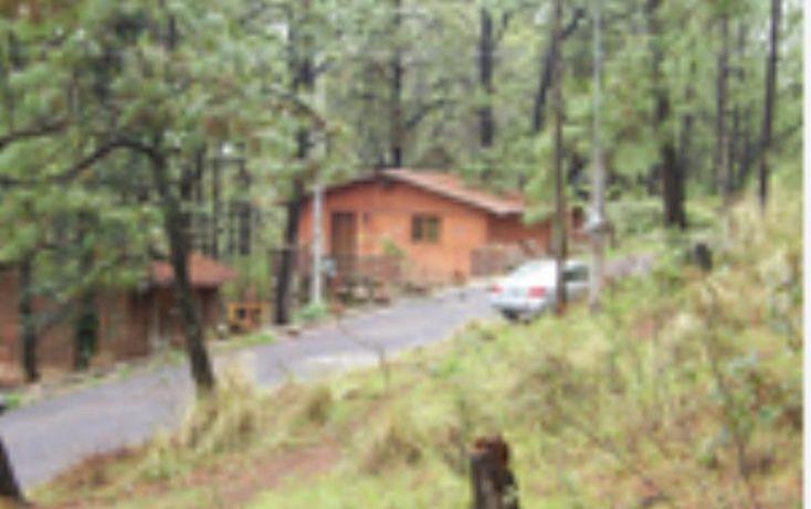 Foto de terreno habitacional en venta en manzana f 13, atacco, tapalpa, jalisco, 1905260 no 10