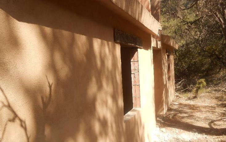 Foto de rancho en venta en principal manzana h-18, la herradura, saltillo, coahuila de zaragoza, 2655840 No. 06