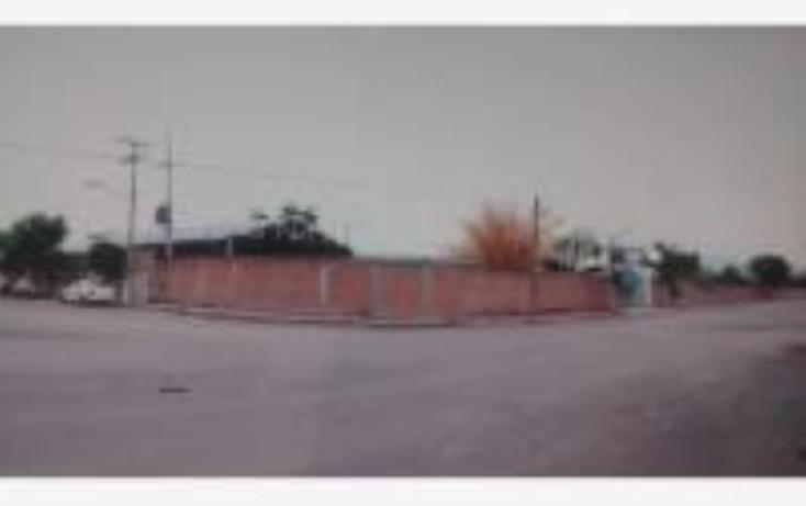 Foto de terreno industrial en venta en  manzana iii, industrial, acapulco de juárez, guerrero, 1464465 No. 03