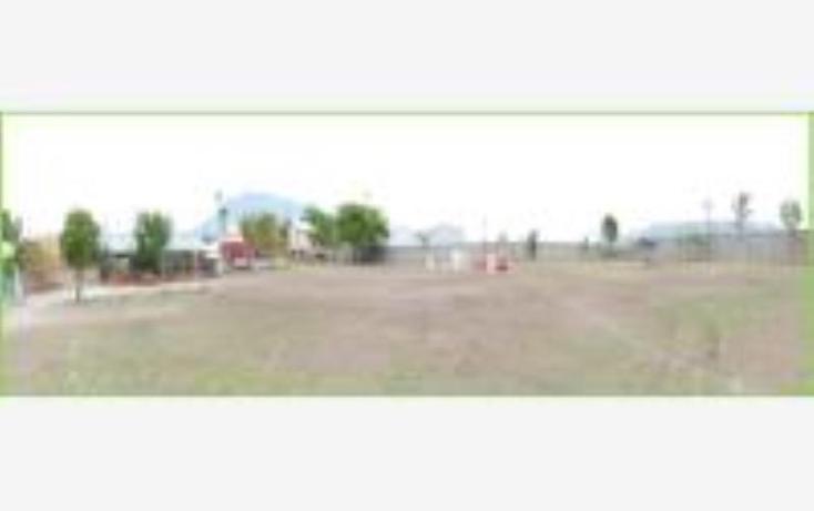 Foto de terreno industrial en venta en  manzana iii, industrial, acapulco de juárez, guerrero, 1464465 No. 04
