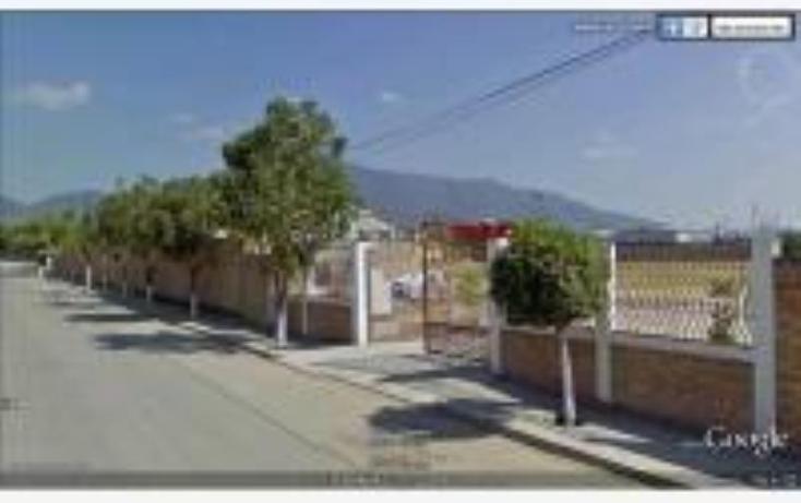 Foto de terreno industrial en venta en  manzana iii, industrial, acapulco de juárez, guerrero, 1464465 No. 05