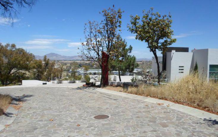 Foto de terreno habitacional en venta en manzana j, pinar de la venta, zapopan, jalisco, 1905846 no 01