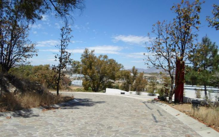 Foto de terreno habitacional en venta en manzana j, pinar de la venta, zapopan, jalisco, 1905846 no 14