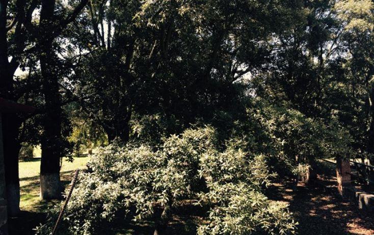 Foto de casa en venta en manzana quinta, canalejas, jilotepec, estado de méxico, 993273 no 06