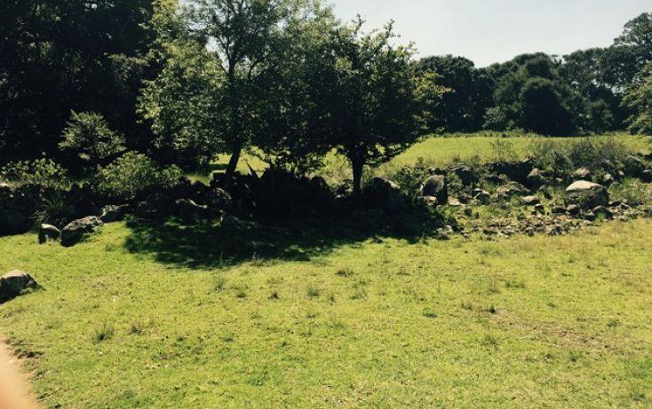Foto de casa en venta en manzana quinta, canalejas, jilotepec, estado de méxico, 993273 no 10