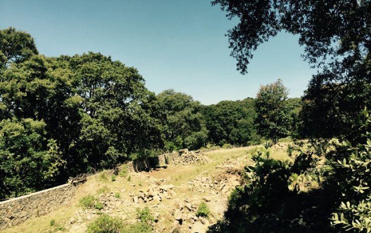 Foto de casa en venta en manzana quinta, canalejas, jilotepec, estado de méxico, 993273 no 14