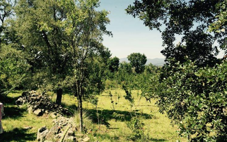 Foto de casa en venta en manzana quinta, canalejas, jilotepec, estado de méxico, 993273 no 17