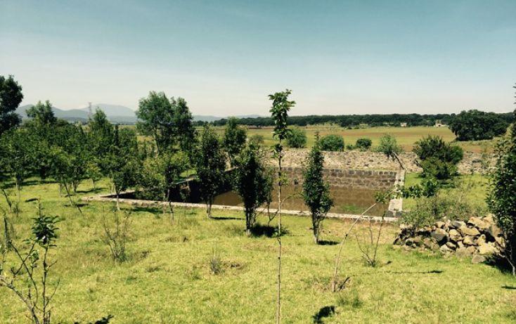 Foto de casa en venta en manzana quinta, canalejas, jilotepec, estado de méxico, 993273 no 18
