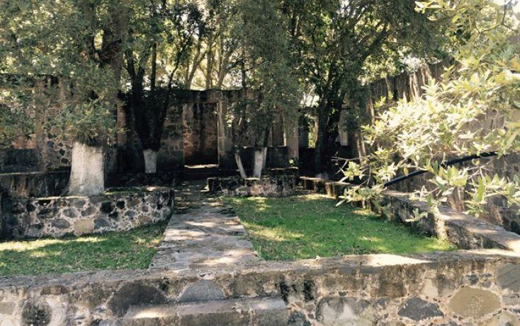 Foto de casa en venta en manzana quinta, canalejas, jilotepec, estado de méxico, 993273 no 24