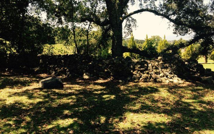 Foto de casa en venta en manzana quinta, canalejas, jilotepec, estado de méxico, 993273 no 28