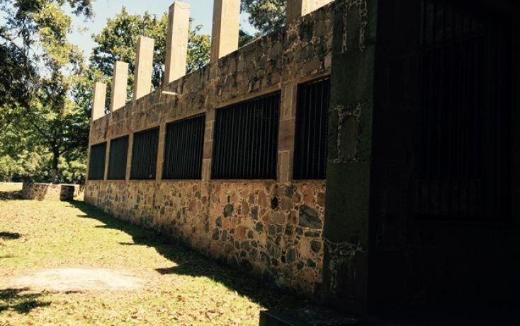 Foto de casa en venta en manzana quinta, canalejas, jilotepec, estado de méxico, 993273 no 31