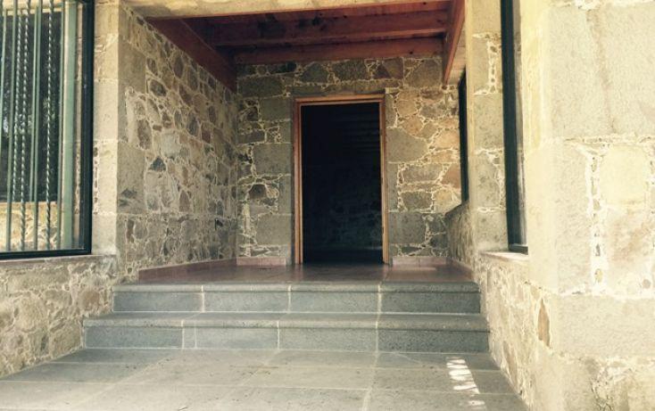 Foto de casa en venta en manzana quinta, canalejas, jilotepec, estado de méxico, 993273 no 33