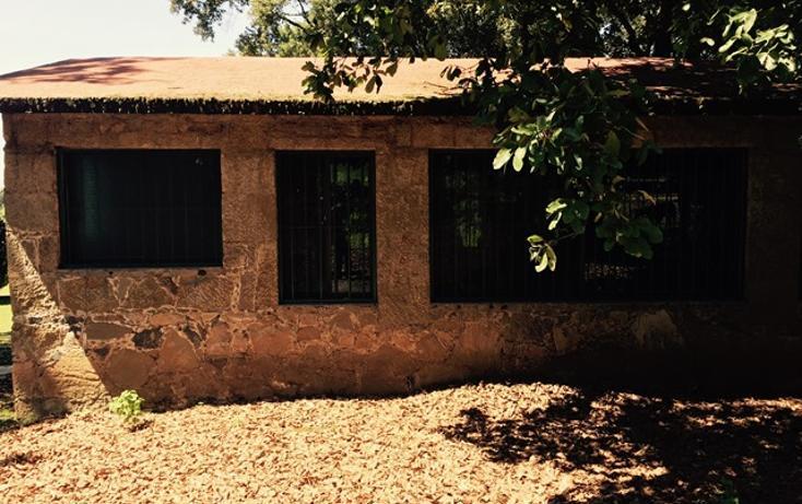 Foto de casa en venta en manzana quinta , canalejas, jilotepec, méxico, 993273 No. 02
