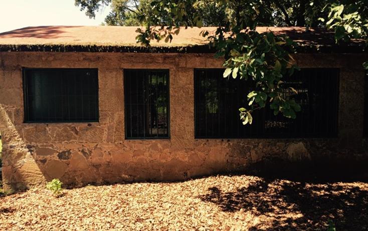 Foto de casa en venta en manzana quinta , canalejas, jilotepec, méxico, 993273 No. 03