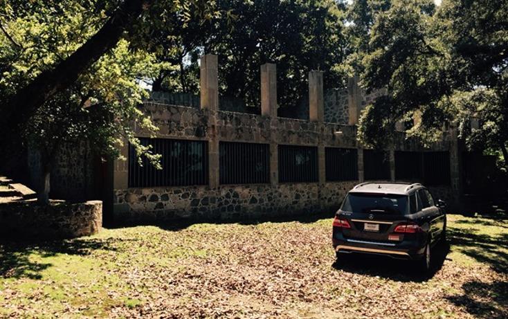 Foto de casa en venta en manzana quinta , canalejas, jilotepec, méxico, 993273 No. 07