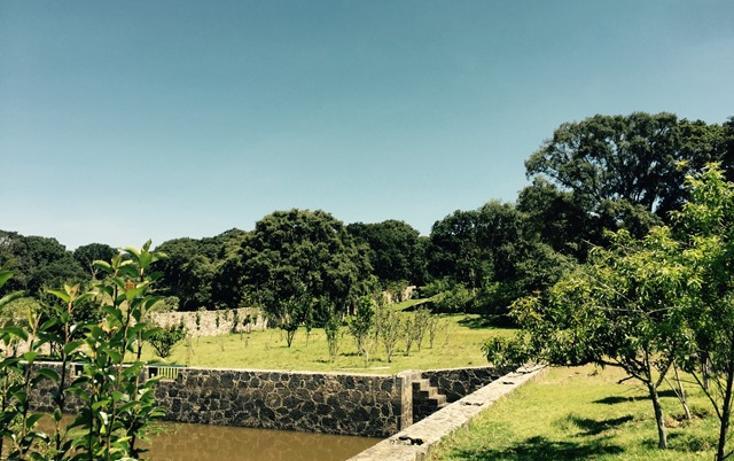 Foto de casa en venta en manzana quinta , canalejas, jilotepec, méxico, 993273 No. 22