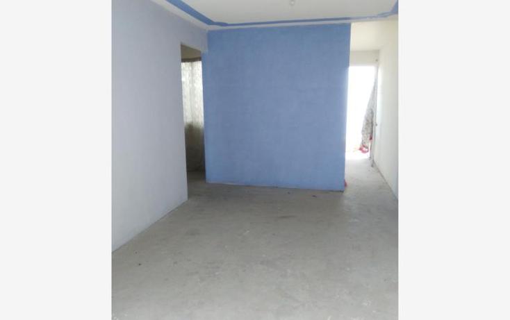 Foto de casa en venta en  manzana xxv, rancho don antonio, tizayuca, hidalgo, 1633572 No. 02