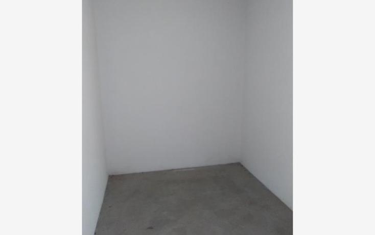 Foto de casa en venta en  manzana xxv, rancho don antonio, tizayuca, hidalgo, 1633572 No. 05