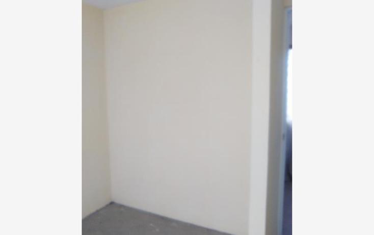 Foto de casa en venta en  manzana xxv, rancho don antonio, tizayuca, hidalgo, 1633572 No. 08