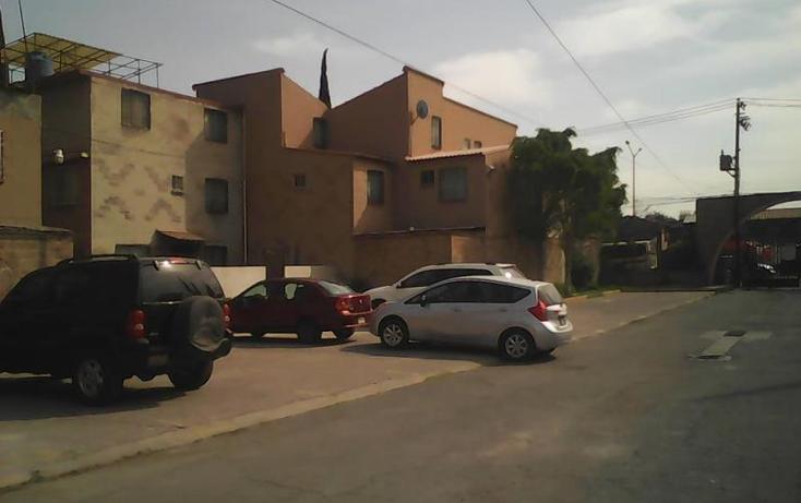 Foto de casa en venta en  manzana xxxv, misiones i, cuautitl?n, m?xico, 1647054 No. 11