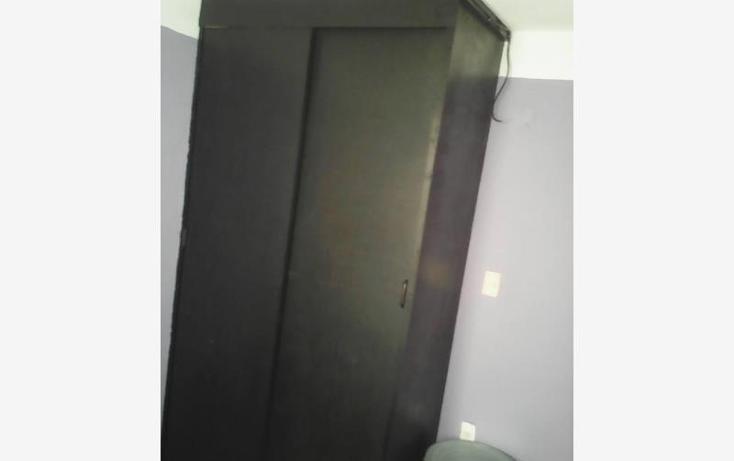 Foto de casa en venta en  manzana xxxv, misiones i, cuautitl?n, m?xico, 1647054 No. 12