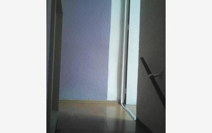 Foto de casa en venta en  manzana xxxv, misiones i, cuautitl?n, m?xico, 1647054 No. 14