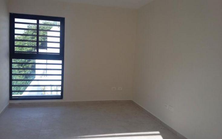 Foto de casa en venta en manzanares 32, centro, puebla, puebla, 1190849 no 04